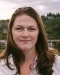 Kate  Stebbins
