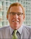 Stephen J Doyle