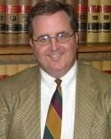 Brian Lowell Leininger