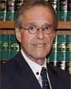 Leslie F Hulnick