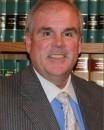 John E Stang