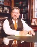 Roger L Falk