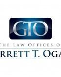 Garrett T Ogata
