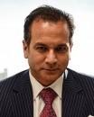 Michael D Pariente