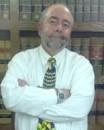 Dennis Myron Leavitt