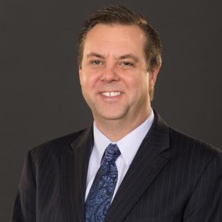 Byron Mills Las Vegas Nevada Attorney On Lawyer Legion