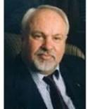 John Stevens Berry
