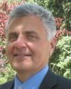 Greg  Greer