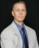 David R Brown