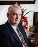Michael S. Krieger