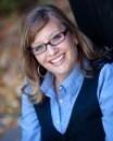 Kathryn R. Tolison