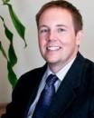 Craig  Mungas