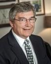 Bernard  Everett