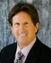 Glenn  Phillips