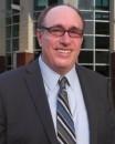 Phillip L Weinberg