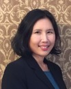 June Shin Weppler
