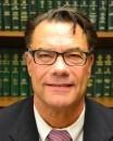 Jeffrey L Barth