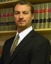 Dion James Custis
