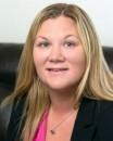 Sarah J Jacobs