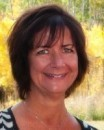 Sharon  Kishner