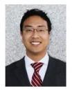 James Janghoon Lee