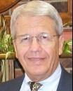 Brian M Dell