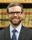 Aaron S. Cash