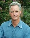Tim  Gilpin