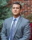 Ryan  Polchinski