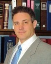 Thomas W Dean