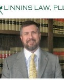 Timothy P Linnins