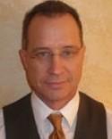 Thomas Andrew Gorman