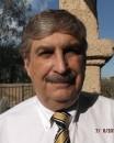 Richard C Bock
