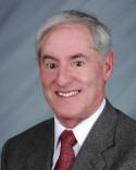Gregory J Lyon