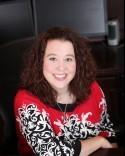 Julie M McDonald