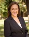 Jennifer K Moshier