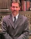 Jonathan L. Warshaw