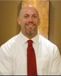 Michael  Schloss