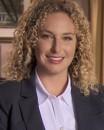 Danielle Rose Beaver