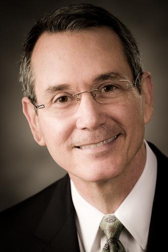 Wayne Grant, Atlanta Georgia Attorney on Lawyer Legion
