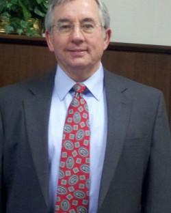 William G Deatherage Jr Hopkinsville Kentucky Attorney