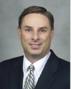 Kentucky Probation Violations Lawyers on Lawyer Legion