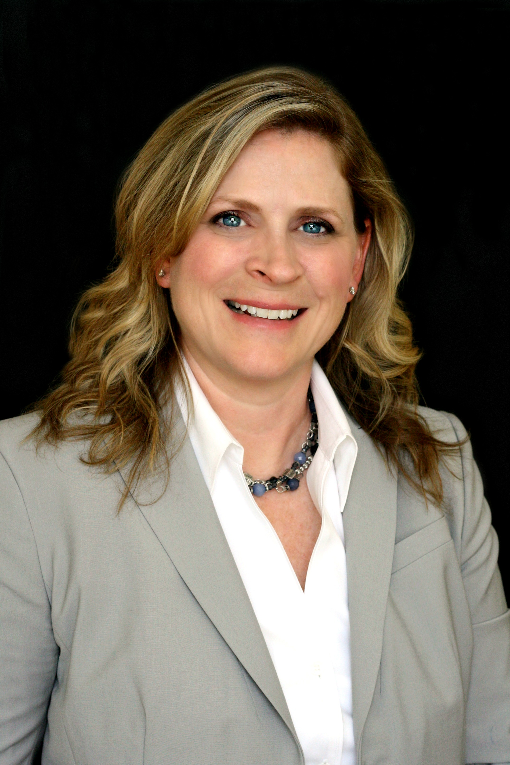 California Driving Record >> Heather Moore Collins, Nashville Tennessee Attorney on ...