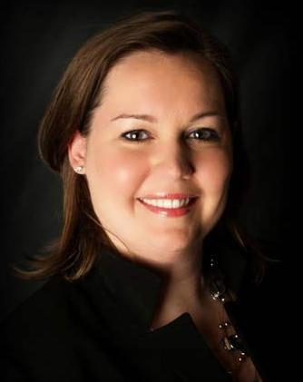 Katherine Johnson Chicago Illinois Attorney On Lawyer Legion