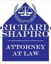 RICHARD A SHAPIRO