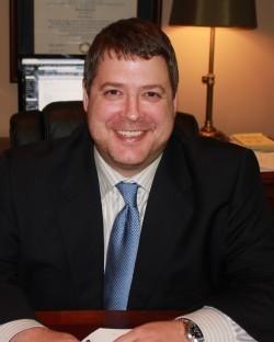 Shelby County, Alabama Probation Violations Lawyers on Lawyer Legion