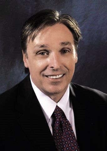 Gary Wilson, Springfield Missouri Attorney on Lawyer Legion
