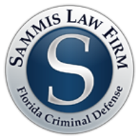 Lakeland, Florida DUI / DWI / Drunk Driving Lawyers on