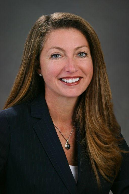 Missouri Driving Record >> Yvette M Trelles, West Palm Beach Florida Attorney on Lawyer Legion