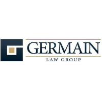 Germain Law Group, P.A.